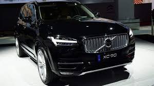 2018 volvo price. brilliant price 2018 volvo xc90 inside price