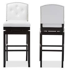 bar stools  bar furniture  affordable modern furniture  baxton
