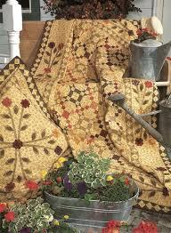 473 best Kim Diehl patterns/quilts images on Pinterest   Mini ... & Martingale - Simple Blessings (Print version + eBook bundle)