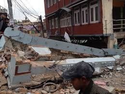 essay on the earthquake 2015 earthquake the encyclopedia