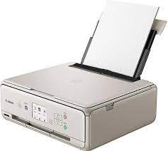 Canon pixma ts5050 printer is a classic device with many fascinating features such as wireless printing and mobile printing. Driver Canon Ts5050 Telecharger Driver Canon Ts 5050 Canon Pixma Ts5050 Download Drivers Software Firmware And Manuals For Your Canon Product And Get Access To Online Technical Support