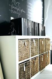 home office file storage. Brilliant Office Home Office File Storage Solutions  Furniture Interior With Home Office File Storage