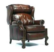 s small leather recliners 2 seater recliner sofa