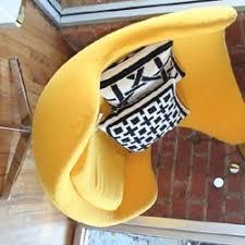 arne jacobsen egg chair replica. Egg Chair · Arne Jacobsen Replica