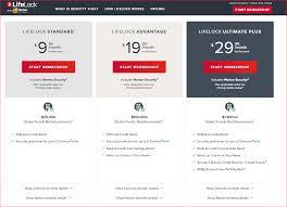Idshield Vs Lifelock Vs Identityforce Vs Identityguard Vs Costco