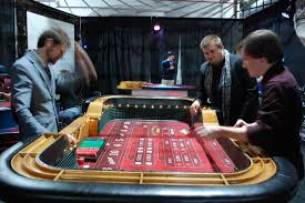 Image result for casino photography