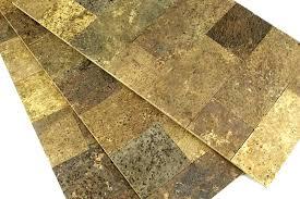 cork wall panels cork wall panels cork wall panels india