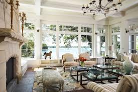 lake cabin furniture. Lake House Living Room Window Design Designs Decorating Ideas Trends Cabin Furniture C