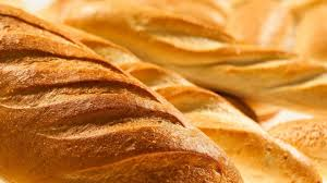 24 Bread Full Hd Quality Images Gsfdcycom