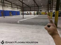 floors houston commercial 5