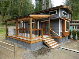 luxury tiny house.  Luxury Luxury Tiny House By West Coast Homes On O