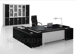 simple office table design. Great Simple Office Table Design Upmarket  Latest Wooden Furniture Style Simple Office Table Design
