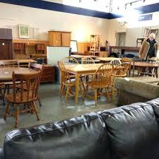 Furniture Thrift Stores – WPlace Design