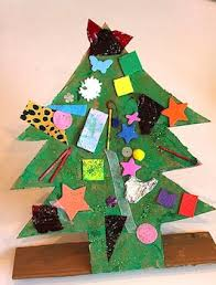 5 Festive Christmas Ornaments You Can Make From Recycled Paper Christmas Crafts From Recycled Materials