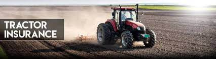 Tractors, sprayers and other farm and ranch equipment can be covered in one of 2 ways: Tractor Insurance Tractorguru Low Car Insurance