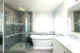 full size of replacing tub shower fixtures how to change bathtub and installing bathroom with bathrooms
