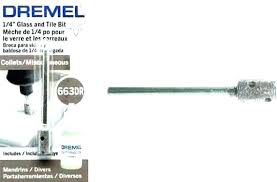 cutting glass tile with dremel tile cutter tile cutter glass tile cutter tile cutting bit home
