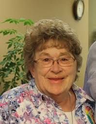Judy Johnson | Obituary | Mankato Free Press