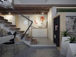 Apartment Design1