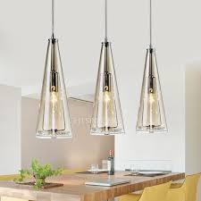 decorative pendant lights axiomseducationcom