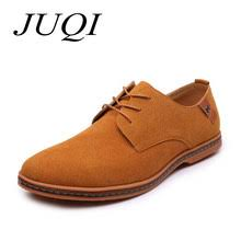 Compare Prices on <b>Juqi</b>- Online Shopping/Buy Low Price <b>Juqi</b> at ...