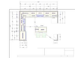 Autocad For Kitchen Design Kitchen Designs For Small Kitchens Small Kitchen Design Small