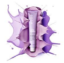 Milkshake Creative Permanent Haircolor Z Oneconceptusa