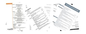Resume Goat Writing Service Austin Texas 4 Reviews 14
