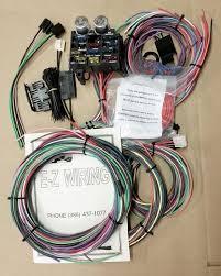 33 fresh ez wiring 21 circuit harness diagram mommynotesblogs ez wiring 21 circuit harness mini fuse panel ez wiring 21 circuit harness diagram best of enchanting ez wiring 20 diagram electrical diagram ideas