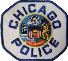 Chicago Department Of Transportation Organizational Chart Chicago Police Department Wikipedia
