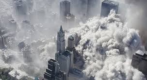 Image result for terrorism photos