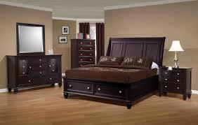 Sleigh Bedroom Furniture Coaster Fine Furniture 201990q 201992 201993 4 Sandy Beach Sleigh