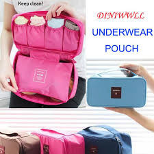 woman toiletry makeup kit bag storage waterproof cosmetic bag picnic wash handbag korea multifunctional organizer travel bag handbag organizer insert bag