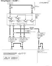 similiar 2011 frontier factory wiring diagram keywords wiring diagrams on 2000 nissan frontier alternator wiring diagram