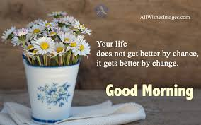 beautiful gud mrng images