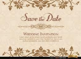 Resultado De Imagen Para Tarjetas De Invitacion Formales Tarjetas