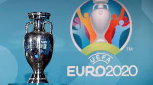 ARD ist bereit für die UEFA EURO 2020 - Startseite Unternehmen -  Unternehmen - WDR