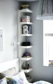 thin wall shelf narrow wall shelf lack wall shelf unit white dream home thin white floating thin wall shelf