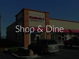 florin road and franklin boulevard in the city of sacramento california southgate plaza is a one stop experience for ping dining and more