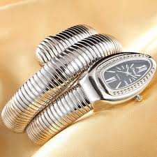 <b>Cussi</b> Rose Gold Women's Watch <b>2019 Luxury Brand</b> Ladies ...