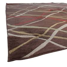 nourison multi color rug nourison decor