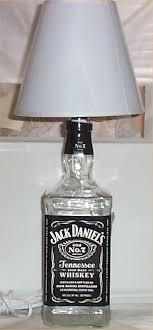 glass jar pendant light fresh top 72 marvelous jim beam lamp bottle shade hanging wine kit