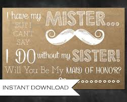 rustic, bridesmaid ask for the sister will you be my maid of Not Inviting Sister To Wedding rustic, bridesmaid ask for the sister will you be my maid of honor? not inviting sister to my wedding