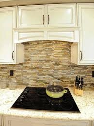 kitchen homemade kitchen cabinets stainless steel gas stove exquisite glass chandelier smooth white wooden flooring