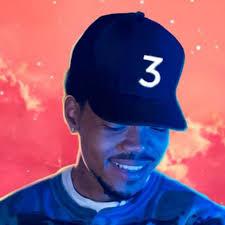 Chance The Rapper Coloring Book Album Reviewlll L Coloring Book Album Art L