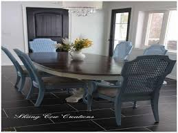 dining sets perfect 10 chair dining room set inspirational some people excel at ashley furniture