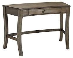 office desk for home use. Vintelli Home Office Desk For Use
