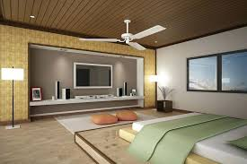 bedroom tv wall ideas bedroom stand ideas com master in design decorating mounting stands wall bedroom tv feature wall ideas