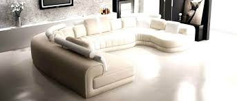 cream sectional couch cream sectional couch cream and white leather sectional sofa cream colored leather sectional