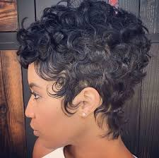 hairstyles for short black hair with new model eingängig hairstyle black hairstyle and beautiful 15